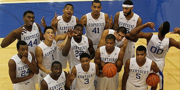 kentucky-elite-daily-800x400