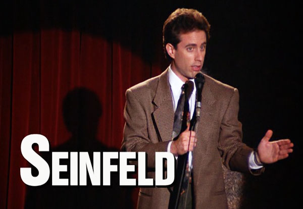 seinfeld-season-2-opening-title-screen