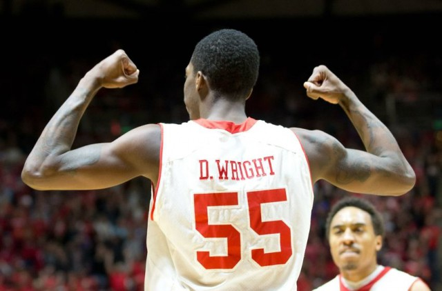delon-wright-ncaa-basketball-colorado-utah-850x560