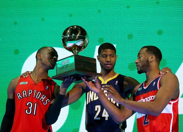 NBA-Dunk-Contest-2014