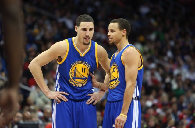 splash bros
