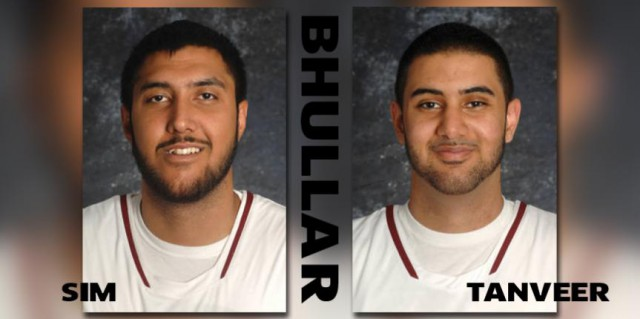 bhullars