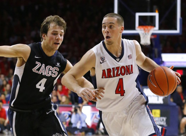 Gonzaga+Arizona+Baske_Lewi