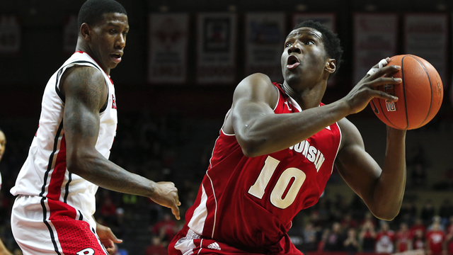 set_nigel_hayes_wisconsin_basketball