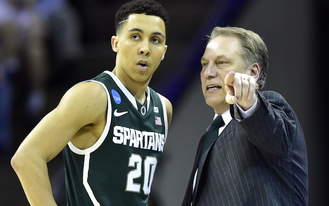 Tom-Izzo-Travis-Trice