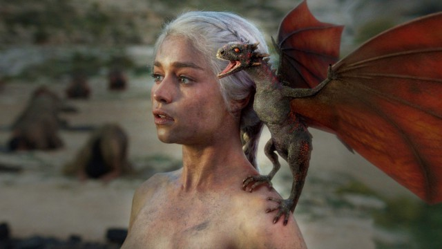 daenerys-targaryen-and-her-dragon-movie-hd-wallpaper-1920x1080-6058
