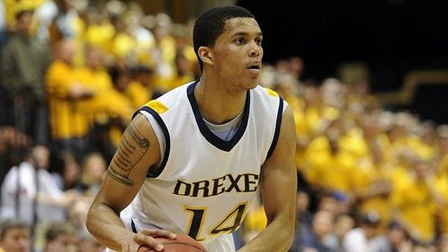 Damion-Lee