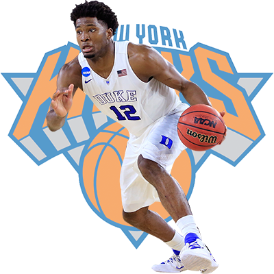 knicks_winslow