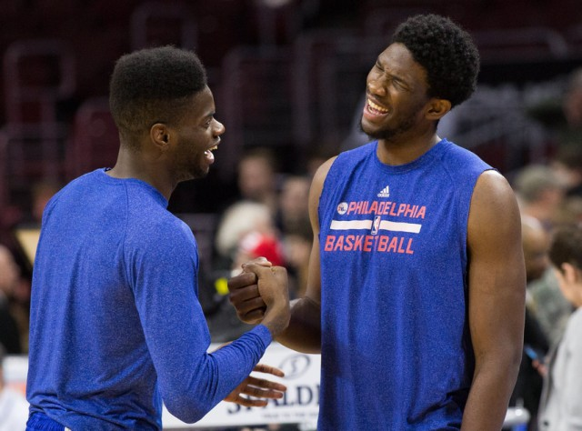 biid and nerlens