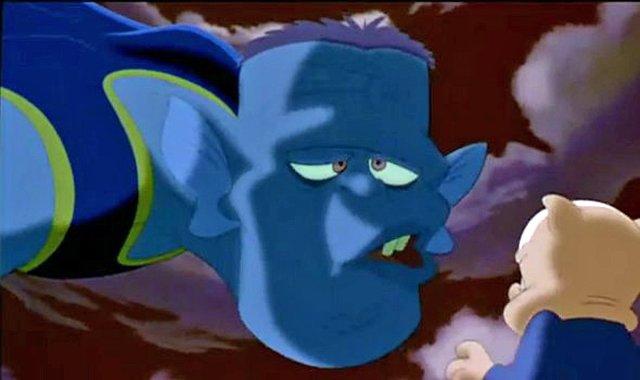 then-shawn-bradley-turned-blue