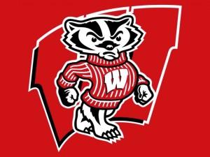 Wisconsin_Badgers2