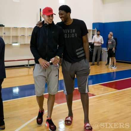 biid and ben