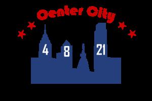 center-city6
