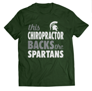 sparty-shirt