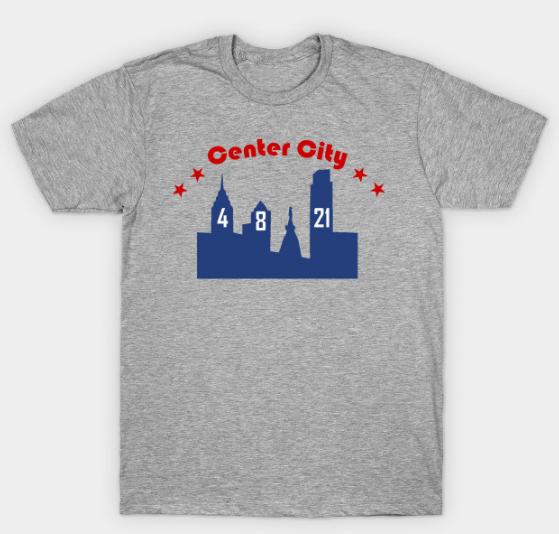 center-city-tee