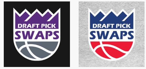 swaps-shirt-x-2