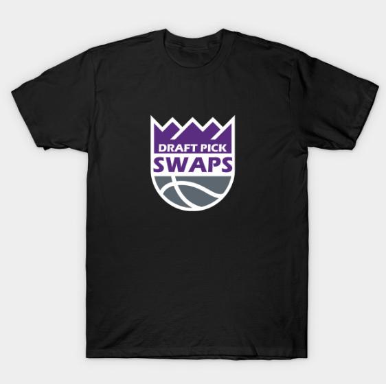 swaps-shirt